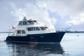 49 Marlow Prop 23 2017 Palmetto Denison Yacht Sales