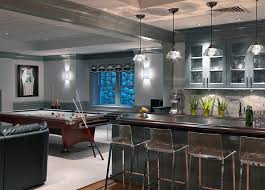 Fine Ultimate Man Cave Bar Furniture Ideas M With Inspiration