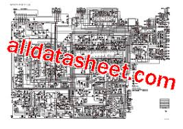 tv circuit diagram pdf image wiring aiwa tv a149 datasheet pdf list of unclassifed manufacturers on tv circuit diagram pdf