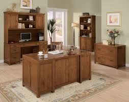 wooden office desks. Beautiful Wood Office Desk Best Furniture Chairs Wooden Desks
