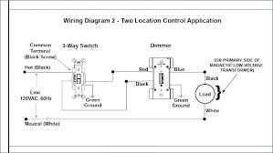 dimmer wiring diagram 2 way 5 maestro led lutron switch mae maestro 3 way dimmer wiring diagram new led sample lutron manual w lutron maestro