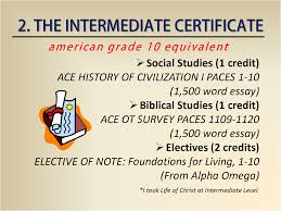 christian essay ancient pagan and modern christian symbolism by  the icce route blogging nca the international certificate of christian education icce page 22 christian essay whimsical