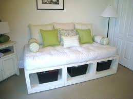 playroom furniture ideas. Daybed Sofa Ikea Lovely Design For Trundle Day Beds Ideas Best On Playroom Furniture