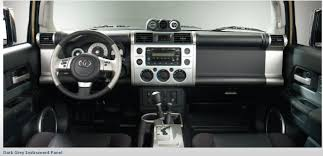Toyota FJCruiser 2013 Review , Price and Engine Technical ...
