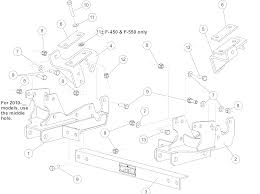 Fisher plow wiring diagram 240v two stage