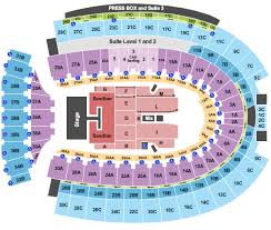 Ohio Stadium Seating Chart Columbus