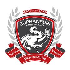 Suphanburi FC - YouTube
