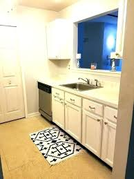 painting kitchen countertops can you paint marble with can you paint kitchen painted kitchen counters faux