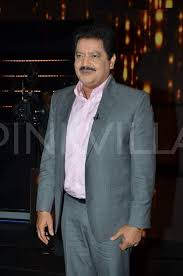 Udit Narayan recounts his acting days on Indian Idol 10, says he was paid  only Rs 1,500 as lead actor | PINKVILLA