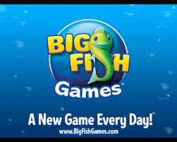 12 labours of hercules ipad iphone android mac pc big fish games
