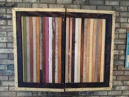 diy entertainment center waterproof outdoor tv cabinet waterproof television tv cabinet plans outdoor tv screen outdoor