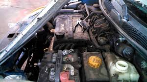 chevy aveo starter wiring wiring library 2007 chevy aveo engine diagram radiator replacement chevrolet aveo 2007 install remove replace how of 2007