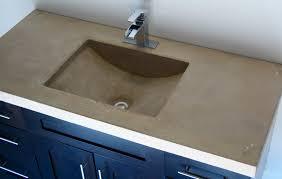 bathroom vanity tops sinks. bathroom vanity sink tops new amusing blue wooden panel and double doors also single drawers sinks r