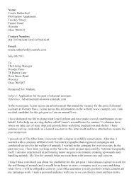 Film Production Assistant Cover Letter Production Assistant Cover Letter Resume Pro