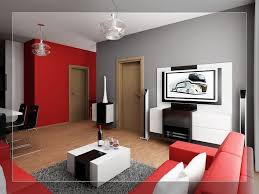 modern living room black and red. Large Of Glancing Red Living Room Design Ideas Black Roomideas Bedroom Modern And