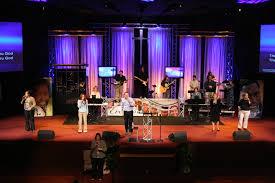 Church Stage Platform Design Church Stage Design Pictures Icmt Set Church Stage