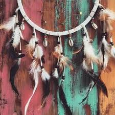 Dream Catcher Definition Dream catcher Definition Pinterest Dream catchers and Happiness 91