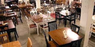 top 10 furniture companies. Top Furniture Retailers 5 And Flooring Sector Modular Companies In India . 10