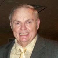 gene downing - Volunteer. - Eugene W. Downing, Jr., J.D., B.S. ...
