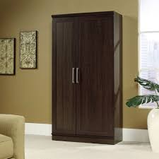 Living Room Storage Cabinets With Doors Multi Purpose Living Room Kitchen Cupboard Storage Cabinet Armoire