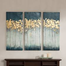paintings for living room wallBest 25 3 piece wall art ideas on Pinterest  World map painting
