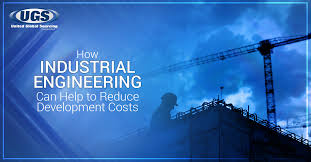 Outsourcing Manufacturing How Industrial Engineering Can Help To