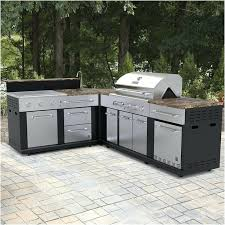 extraordinary kitchen best modular outdoor kitchens ideas on in master forge 5 burner gas grill cover