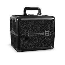 mombasa beauty case imperial black
