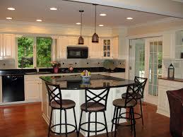 stunning pendant lighting room lights black. Dining Tables : Pendant Lights For Room . Stunning Lighting Black