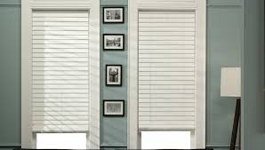blinds0016 200 250 window blinds ideas commercial coverings roller shades fire inch wood