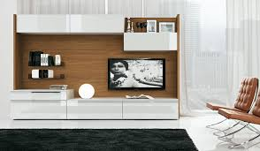 Small Picture 15 Modern TV Wall Units For Your Living Room Modern tv wall