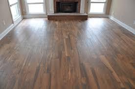 porcelain wood look flooring wood look porcelain tile google search flooring