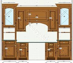 home office cabinetry design. Cabinetry Design Planning Ideas Guides To Project Home Office U