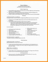 Resume Statements Magdalene Project Org