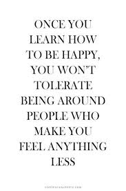 Quotes About Being Happy With Yourself Awesome Ultimate Happiness Quotes Collection Quotes Pinterest