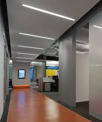 focal point infinite linear recessed light fixture s lights break room and linear lighting