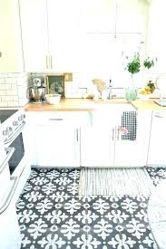 kitchen area rugs kitchen area rugs for and runners washable kitchen area rugs ikea kitchen area rugs