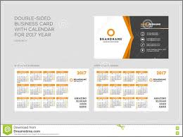 Business Card Templates Double Sided Business Cards Template Word