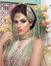 asian bridal makeup mehwish almas makeup makeup artist london