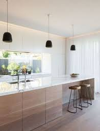 Kitchen Decor Ideas 2