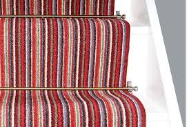 striped stair carpet red stripe stair runner red stripe stair runner striped stair carpet john lewis