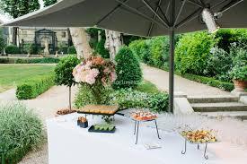 maison de l amérique latine l dans les jardins
