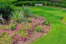 Small Picture Perennial Flower Garden Design Plans Unique Hardscape Design