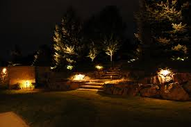 landscape lighting trees. denver landscape lighting trees