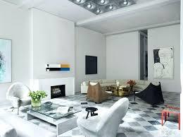 Modern office interior design uktv Penson Full Size Of Modern Rocking Chair Living Room Furniture Ideas Mid Century Rooms Best Decor Cool Houzz Modern Furniture Living Room Sets Sale Farmhouse Ideas Rocking Chair