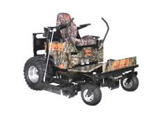 dixie chopper lt2400 50d s n se5043301 amp up 2005 oem parts dixie chopper realtree parts · dixie chopper propane mower parts