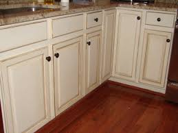 faux finish kitchen cabinets painted kitchen cabinet