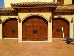faux wood garage doors cost. Contemporary Garage Best Faux Wood Garage Doors On Cost