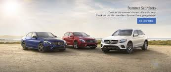 Mercedes-Benz Of West Chester   New & Used Luxury Car Dealer