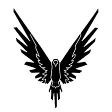 Maverick Official Shop™ - Roblox